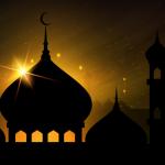 Ilustrasi masjid/PRFMNEWS
